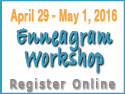 Enneagram Panel Personal Growth Workshop Image link